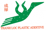 Nhựa Thành Lộc