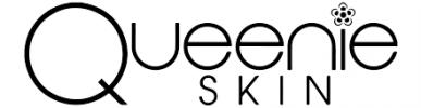 Queenie Skin