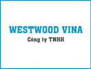 Weswood Vina
